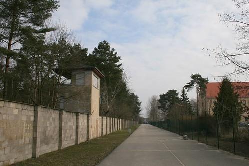 Sachsenhausen 160307  006