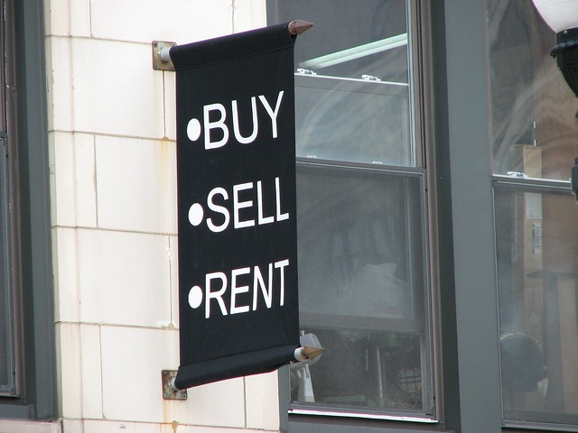 How To Rent An Apartment In Hanoi