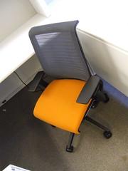 automotive exterior(0.0), bumper(0.0), couch(0.0), armrest(1.0), furniture(1.0), chair(1.0),