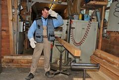 wood, iron, carpenter,