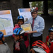 Mayor Adams at Safe Routes to School ride-19