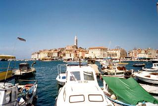Croatia (10)