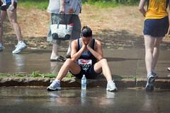 Freihofer's Run for Women - Albany, NY - 10, Jun - 17 by sebastien.barre