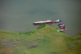 tedx-oil-spill-0054