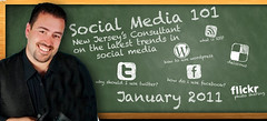 Ready To Grow Your Business? Try Using The Social Media Sites