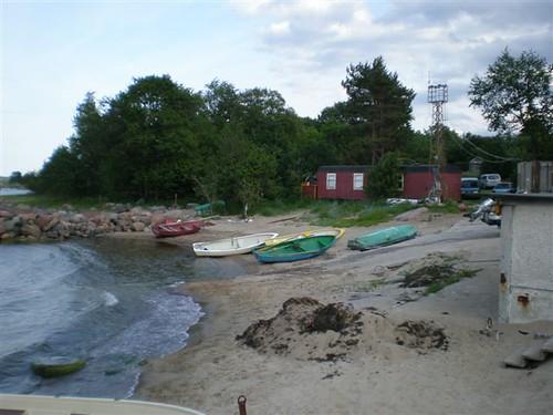 salmistu sadam pildis ning jaanip u00e4ev  u2013 mereblog