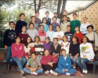 liceo - 1
