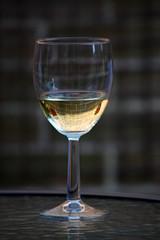 Wine @ Lowestoft, Suffolk