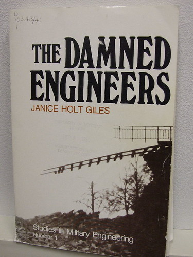 Damned Engineers