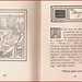 Small photo of Aesop's Fables - The World