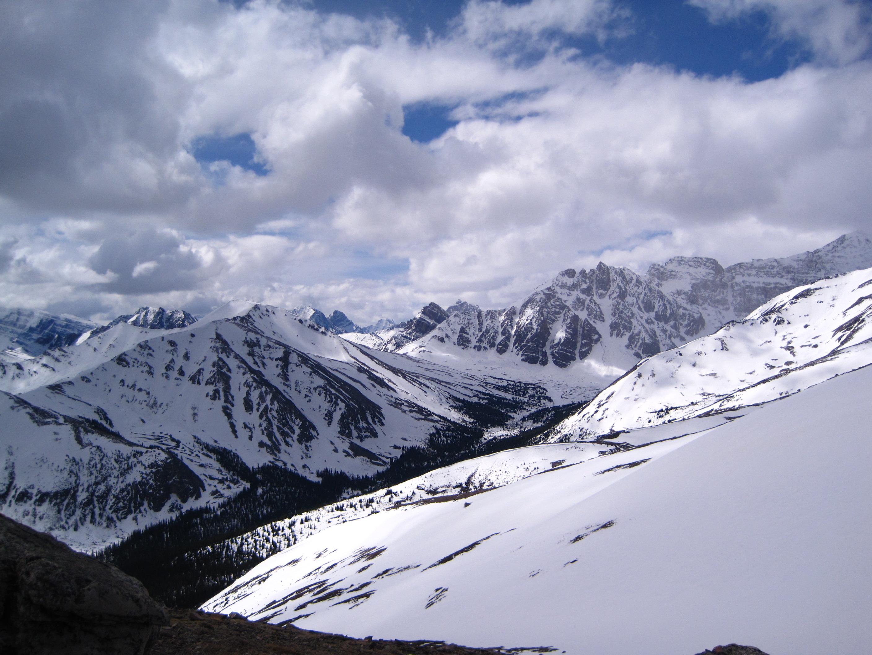 Farm Equipment For Sale In Alberta >> 33 majestic photos of Jasper National Park in Canada | BOOMSbeat