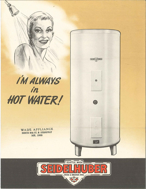 Image Result For Water Heaters For Mobile Homes