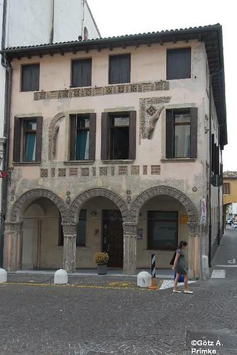 Prosecco_2_Conegliano_2010_001