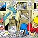 Comics / Illustration