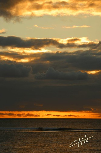 mauricio mauritius turismo meridien beach hotel travel tito photographer ricardogomez flickr
