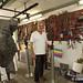 2010_06_05 atelier Meis Jhang
