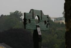 20070623 118 Valkenburg