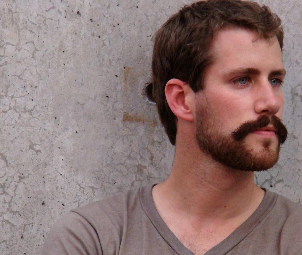 Как ускорить рост бороды в домашних условиях 90