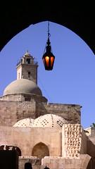Syrien 2010