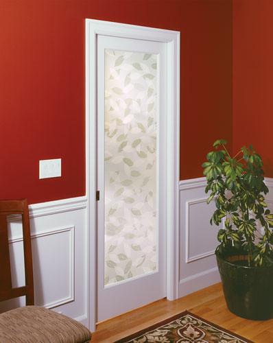 Feather River Door Wood Interior Doors Fossile In Painted Prime Advantage Door Flickr