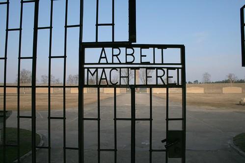 Sachsenhausen 160307  014