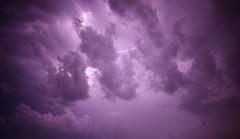 storm, thunder, thunderstorm, lightning, cumulus, cloud, sky,