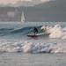 09 PEDRO TERAN - SOMO by www.surfcantabria.com