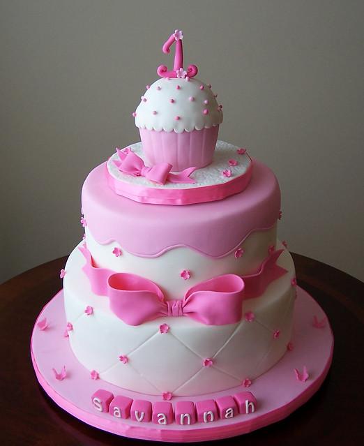 Birthday Cakes So Shields