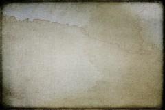 Free Texture #147