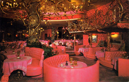 madonna_inn_gold_rush_dining_room_san_luis_obispo_CA