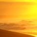 20071221 218 Playa La Bocana-Marquelia por Mario Carrasco Jimenez