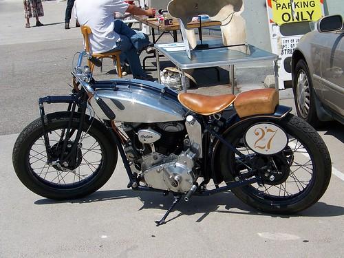 Cretins motocycle swapmeet (14)