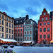 IMG_5428_9_7_ETM_crop / Stockholm – Gamla stan by Dan//Fi