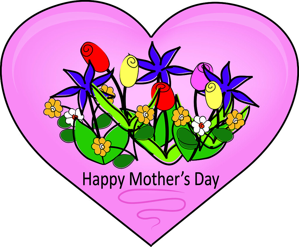 MOTHER S DAY CLIP ART | MOTHER S DAY CLIP ART