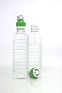 Just Add Water - Bottles - Plus Minus Design