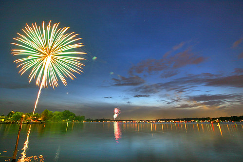 longexposure sunset summer lake america freedom twilight fireworks dusk michigan fourthofjuly sylvanlake 4thofjuly independenceday coolest peopleschoice westbloomfield metrodetroit nothdr keegoharbor sylvanlakemichigan happyfourthofjulyflickr sylvanlakemi
