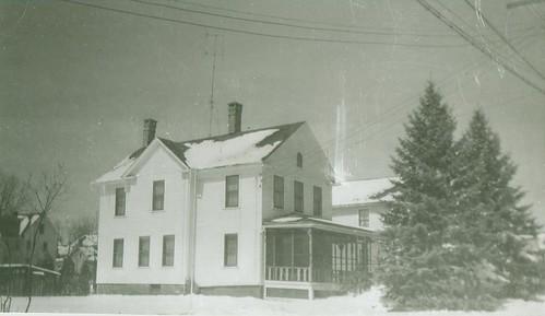 Vintage Homes (316)