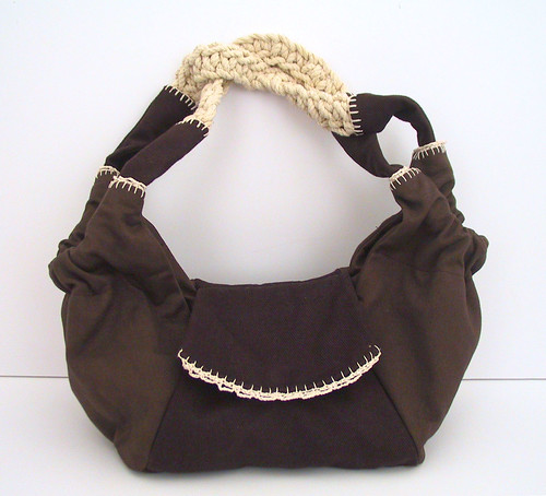 1a36f91ec69e ... buy chanel 28601 bags. chanel 30226 handbags sale for men