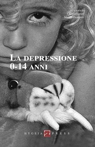 La depressione 0-14 anni