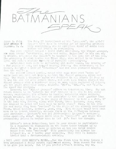 batmania15_06