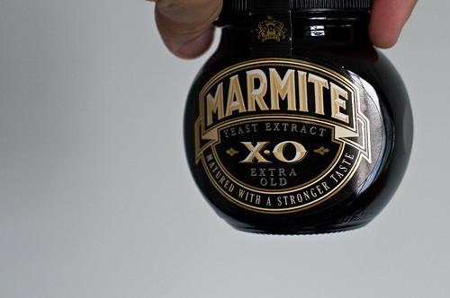 2010June14-MARMITE-1