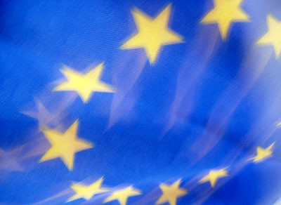 Open Innovation and Public Policy in Europe