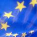 Kalypso Nikolaidis - EU by openDemocracy