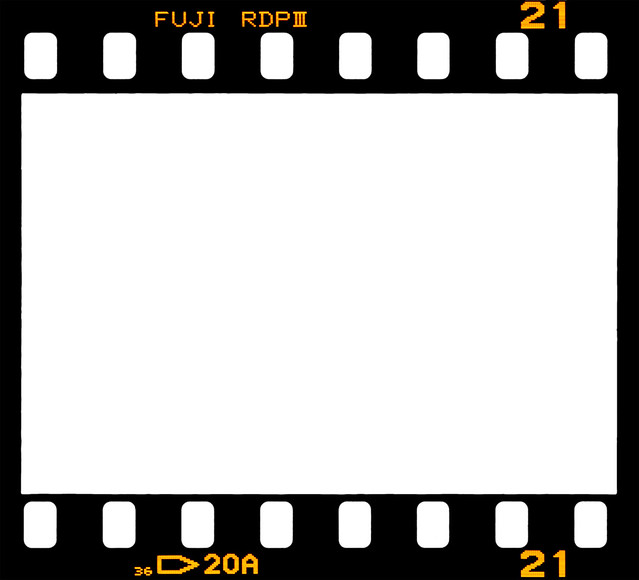 movie reel wallpaper border - photo #34