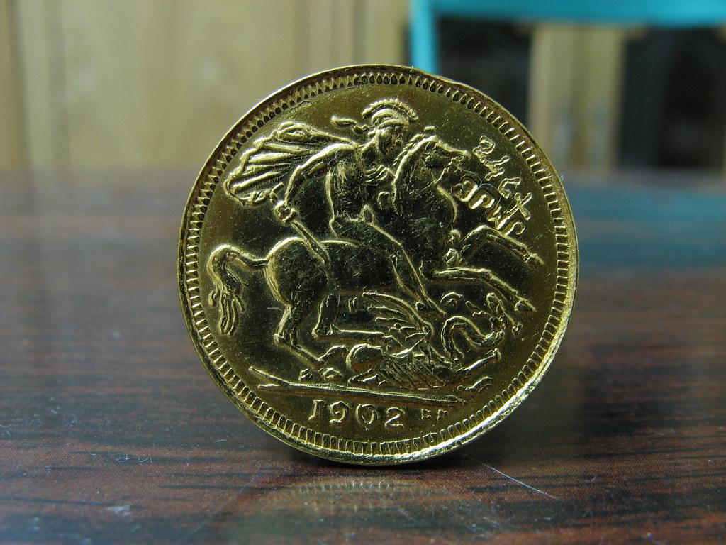 24 Karat Gold Coins Gold Coins 10 Karat Gold Chains
