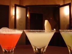 Yak Bar