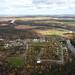Trois-Rivières : Vieilles Forges