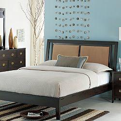 jcpenney furniture sbr bedroom furniture flickr photo sharing