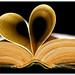 I Love to Read by Carlos Porto