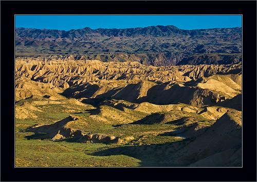 kazakhstan canyonland blueribbonwinner charyn impressedbeauty aplusphoto superbmasterpiece diamondclassphotographer almatyregion almaataregion